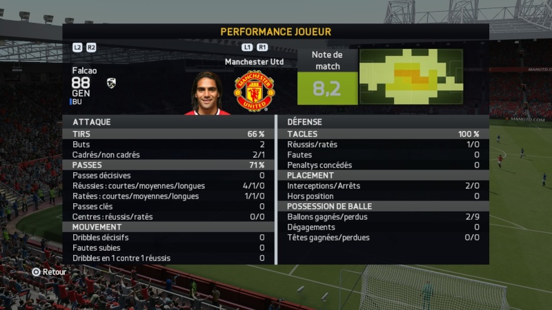 [FIFA 15] [Carrière Chris] Manchester United  Fifa_172