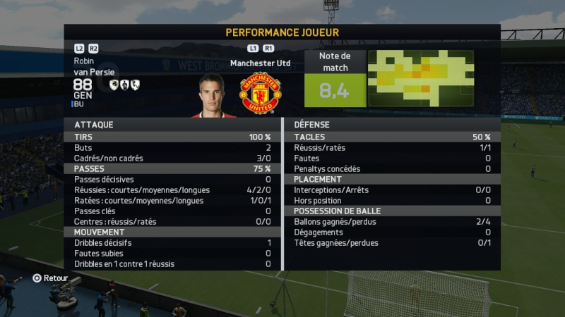 [FIFA 15] [Carrière Chris] Manchester United  Fifa_175