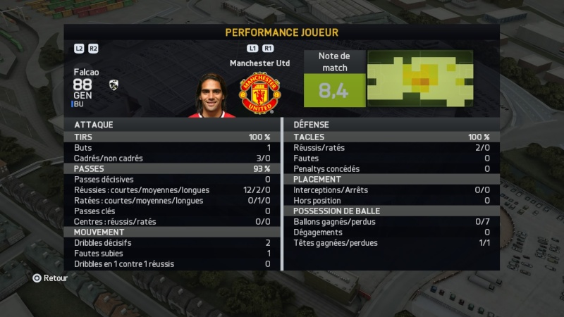 [FIFA 15] [Carrière Chris] Manchester United  Fifa_178