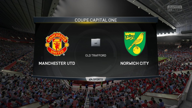 [FIFA 15] [Carrière Chris] Manchester United  Fifa_180