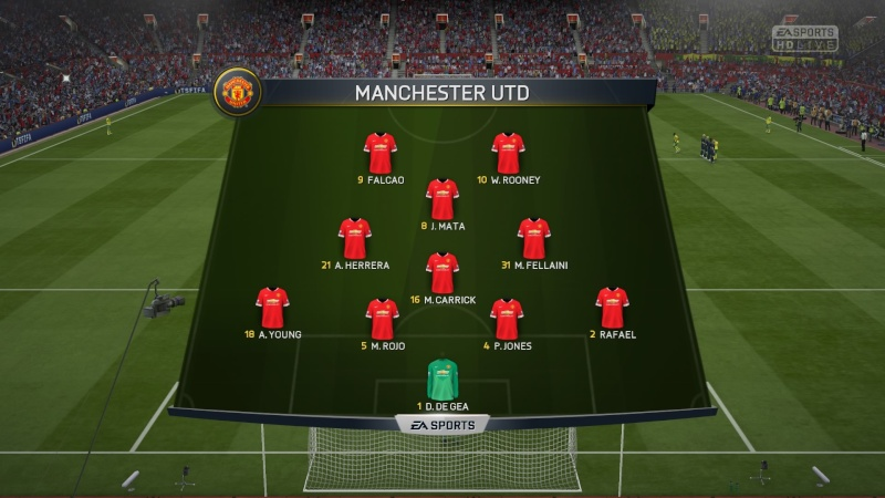 [FIFA 15] [Carrière Chris] Manchester United  Fifa_181