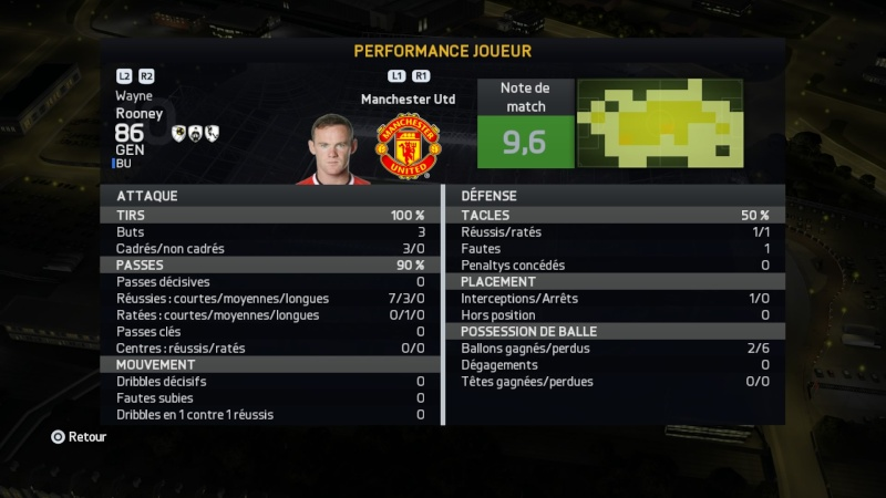 [FIFA 15] [Carrière Chris] Manchester United  Fifa_183