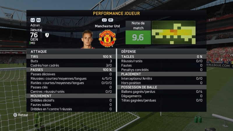 [FIFA 15] [Carrière Chris] Manchester United  Fifa_201