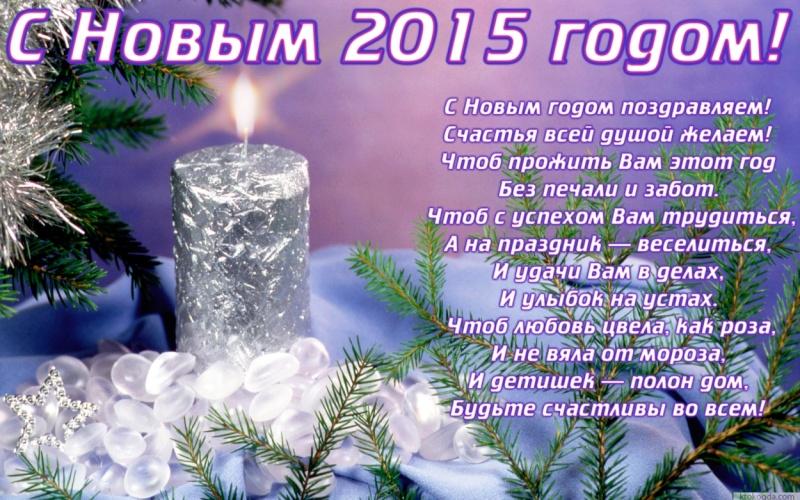 Племенной питомник Гаргоил Пэк-2 - Страница 25 2015si10
