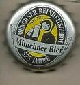 munchner bier Allema10