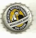 munchner bier Allema11