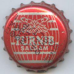 """Calendrier de capsules """"révolutionnaire"""" Tr-5910"""
