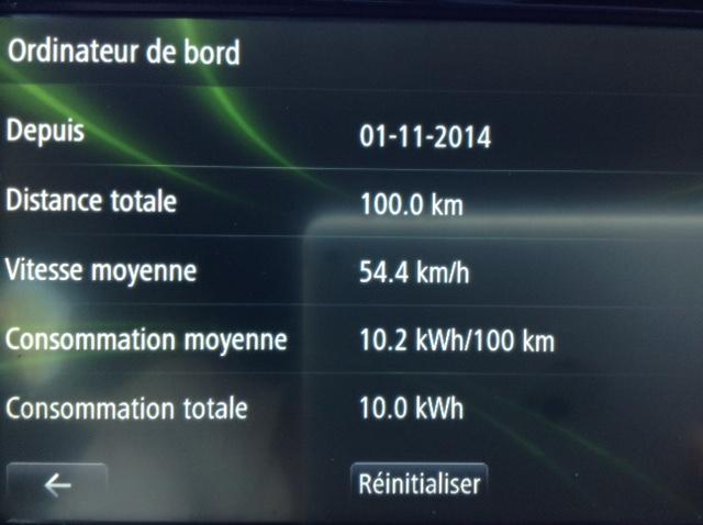 Record de consommation sur 100km Img_0210
