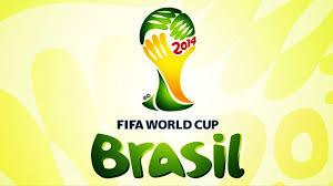 FIFA World Cup 2014 BRAZILIAAAAA Index11