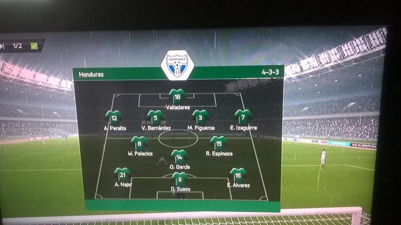 [CDM FIFA] [GROUPE E - 2ème journée] Résultats Wp_20128