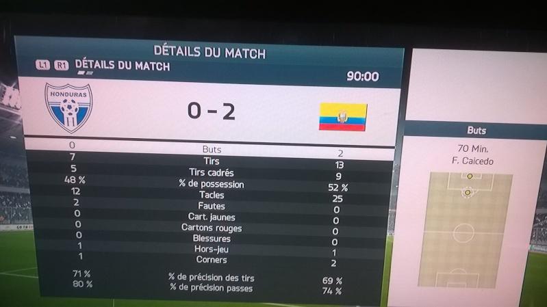[CDM FIFA] [GROUPE E - 2ème journée] Résultats Wp_20130