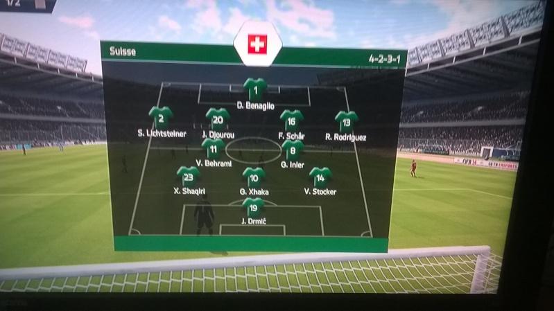 [CDM FIFA] [GROUPE E - 3ème journée] Résultats Wp_20135