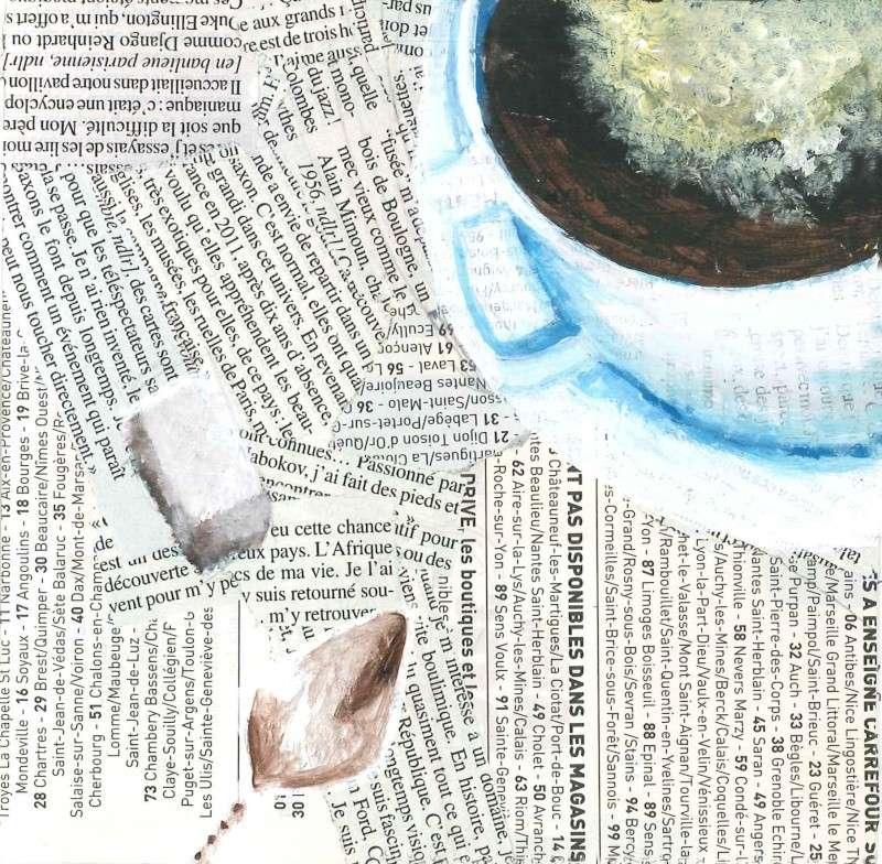 V-R A_C . - Page 2 Tasse_10