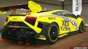 Je recherche cette déco Lamborghini Images10