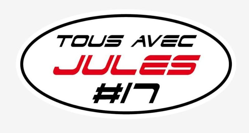Classement Challenge F1 2014 Bianch10