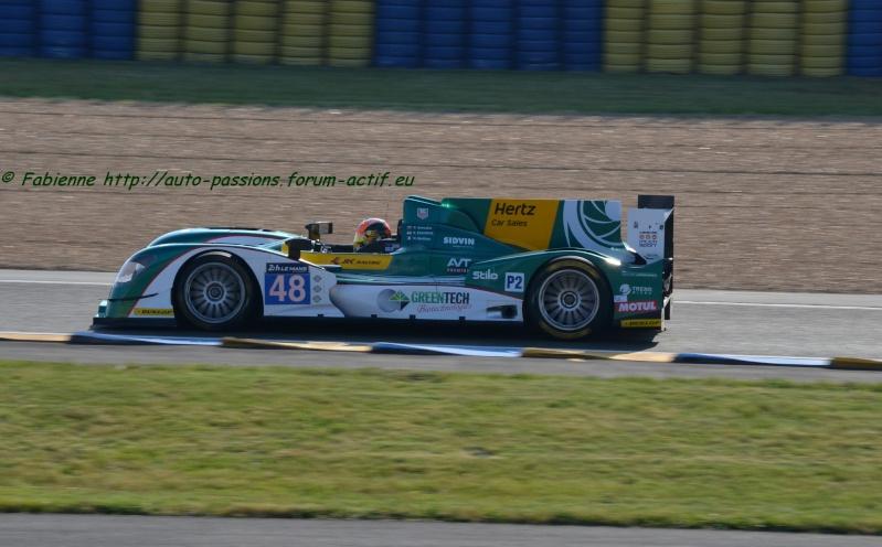Le Mans 2014 - Page 6 Dsc_9010
