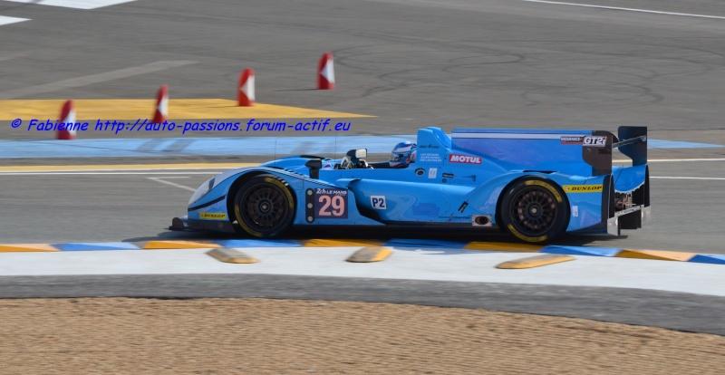 Le Mans 2014 - Page 6 Dsc_9110