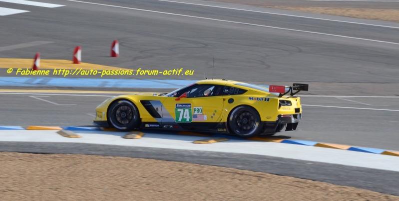 Le Mans 2014 - Page 6 Dsc_9111