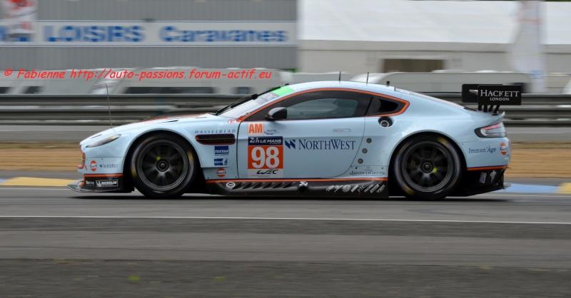 Le Mans 2014 - Page 6 Dsc_9410
