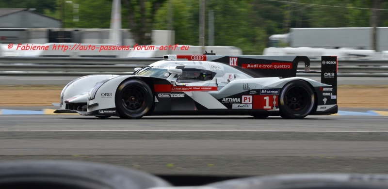 Le Mans 2014 - Page 6 Dsc_9411