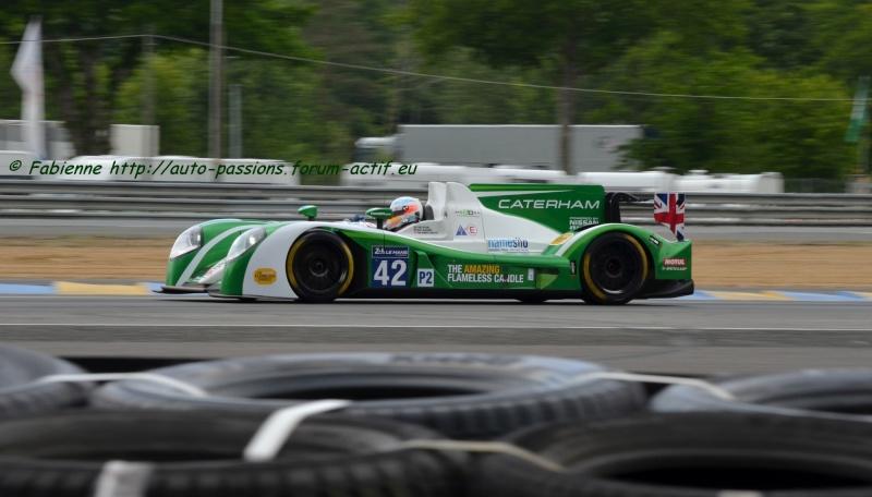 Le Mans 2014 - Page 6 Dsc_9412