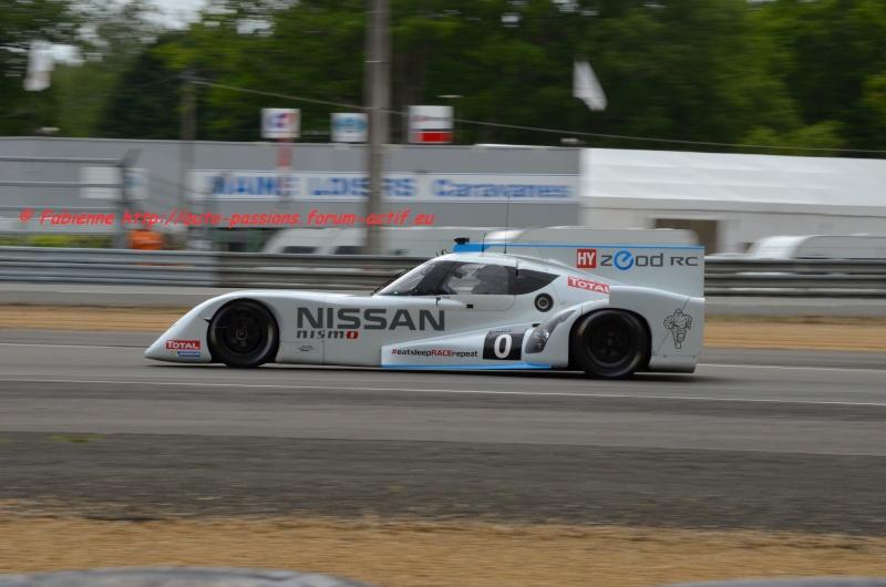 Le Mans 2014 - Page 6 Dsc_9810