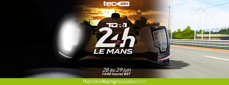 TORAnews Le_man10