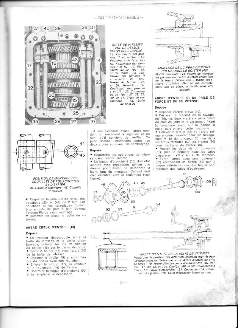 John deere 510 - Page 2 Arbre_12