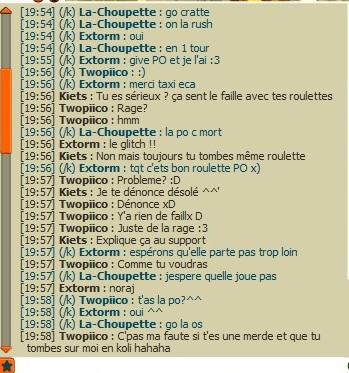 Eca cheat avec roulette Rourou10