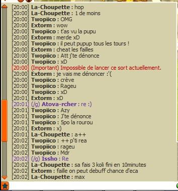 Eca cheat avec roulette Rourou11