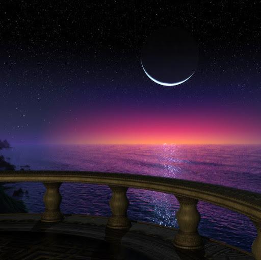 Songe d'une nuit d'été 11111110