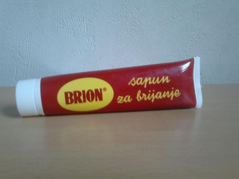 Crème Brion Dsc_0123