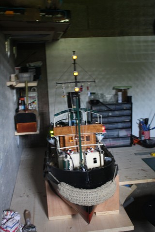 remorqueur imara de chez caldercraft au 1/32 par jeannot41000 Img_5417