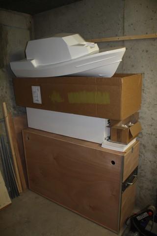 remorqueur imara de chez caldercraft au 1/32 par jeannot41000 Img_5420