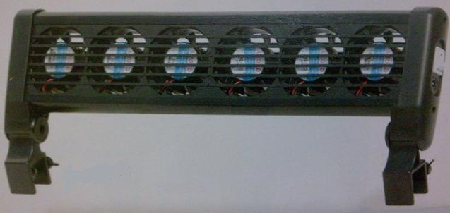 ventilateur pour cet été Image010