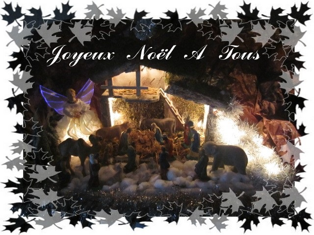 JOYEUX NOËL A TOUS Img_4810