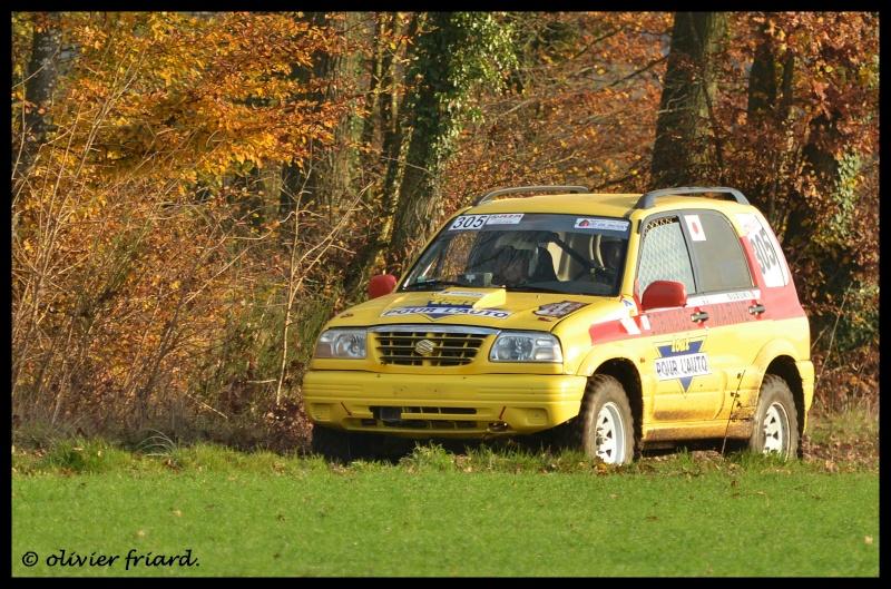 Recherche photos ou video Suzuki jaune N°305 Triage10
