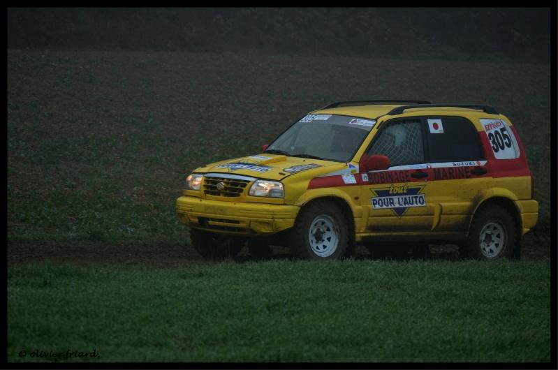Recherche photos ou video Suzuki jaune N°305 Triage11