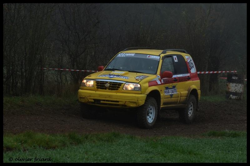 Recherche photos ou video Suzuki jaune N°305 Triage12