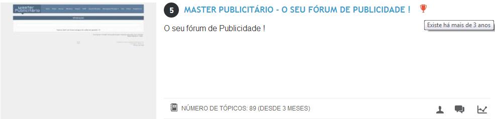 Master Publicitário - O seu fórum de Publicidade! Sem_ty13