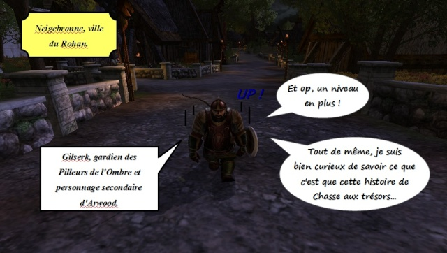 Messages de la Semaine - Page 5 Photo_11