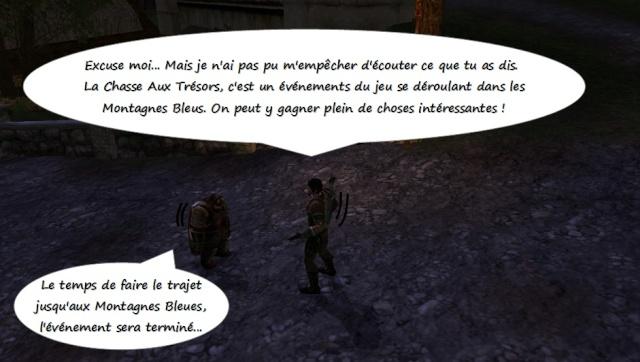 Messages de la Semaine - Page 5 Photo_14