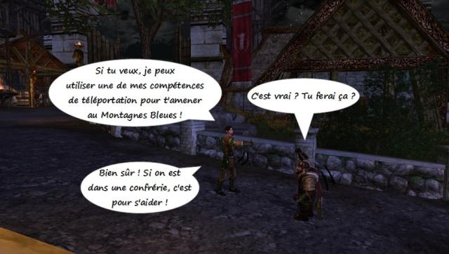 Messages de la Semaine - Page 5 Photo_15