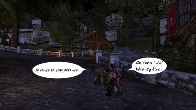 Messages de la Semaine - Page 5 Photo_16