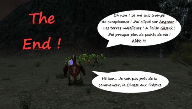 Messages de la Semaine - Page 5 Photo_19