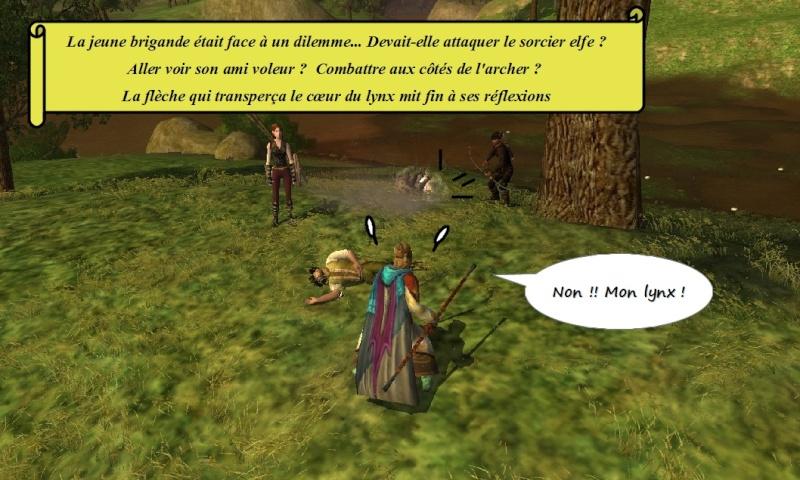 Destinée de Haradrims [COMPLETE] - Page 2 Sans_117