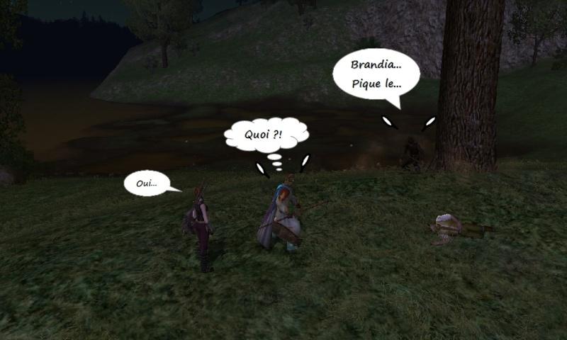 Destinée de Haradrims [COMPLETE] - Page 2 Sans_133