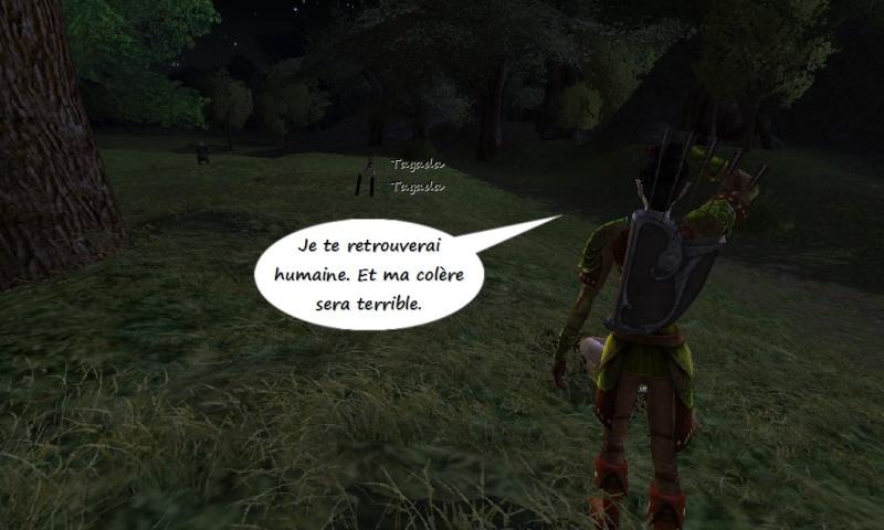 Destinée de Haradrims [COMPLETE] - Page 2 Sans_147