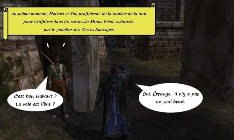 Destinée de Haradrims [COMPLETE] - Page 2 Sans_148