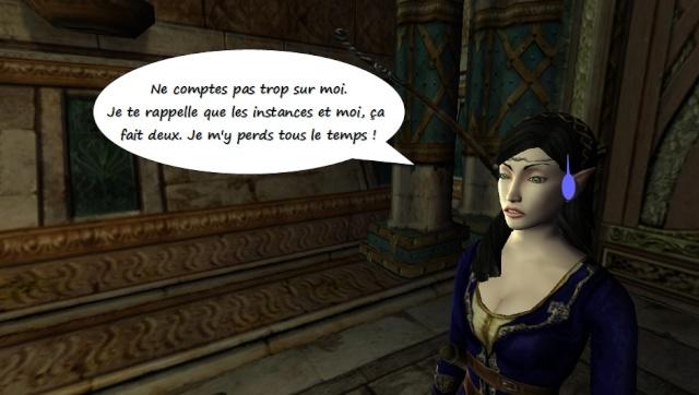 Messages de la Semaine - Page 5 Sans_164
